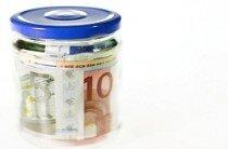 Charakterystyka biznesplanu (cz.II) – plan finansowy - pakiet edukacyjny