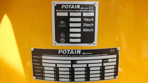 0592 Jakie dane umieszcza się na tabliczce znamionowej urządzenia elektrycznego ico one oznaczają?