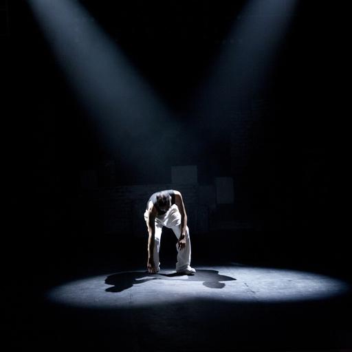 Teatr idramat romantyczny