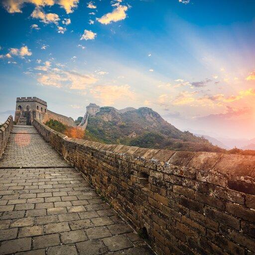 Muzyka wStarożytnych Chinach