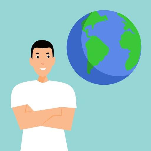 Migracje na świecie- przyczyny iskutki