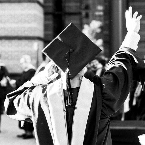 Uniwersytety iszkoły wyższe – zasady kwalifikacji