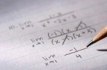 Program nauczania matematyki - IV etap edukacyjny, zakres podstawowy irozszerzony