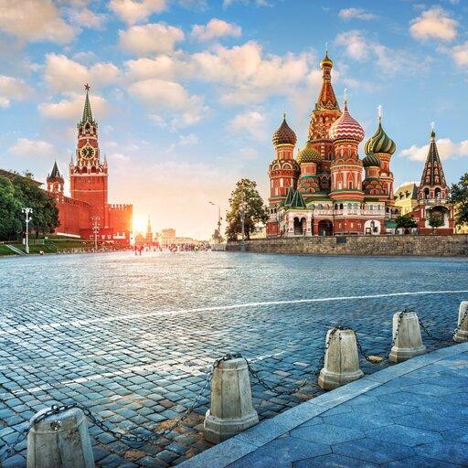 Muzyka rosyjska na przykładzie Borodina, Rimskiego-Korsakowa iMusorgskiego