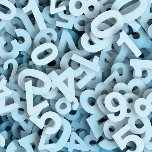 Algorytmy liczbowe wjęzyku C++