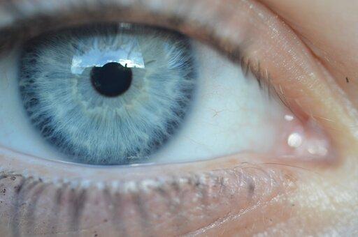 Zdolności akomodacyjne oka człowieka