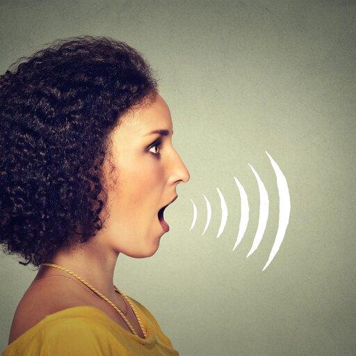 Jaki to głos – zagadki izabawy wokalne