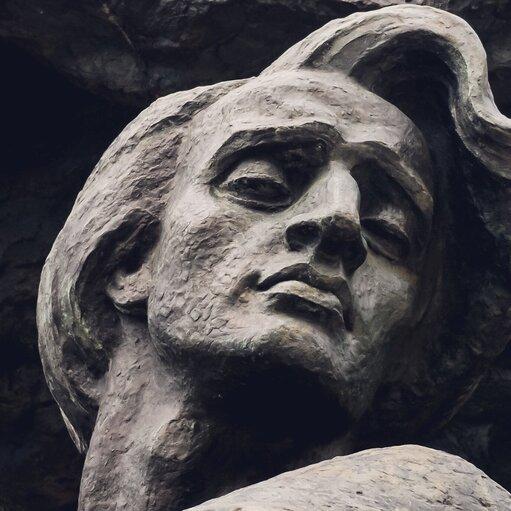 Międzynarodowy Konkurs Pianistyczny im. F. Chopina – lata przedwojenne