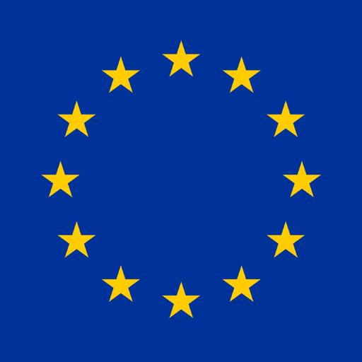 Polska wUnii Europejskiej