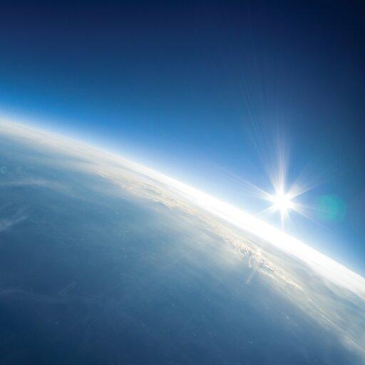 Czy wiesz już wszystko oefekcie cieplarnianym?