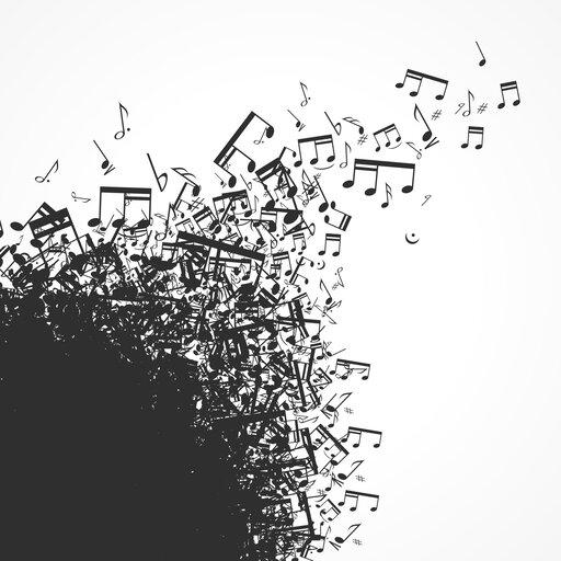 Muzyka ilustracyjna iprogramowa