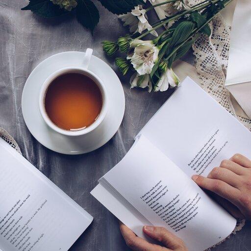 """""""Moja poezja niczego nie tłumaczy…"""" – opoetyce wierszy Tadeusza Różewicza"""