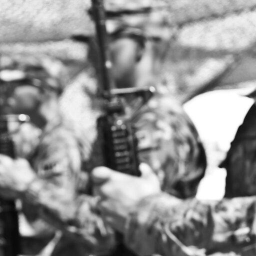 Konflikty na świecie – wojny wCzeczenii