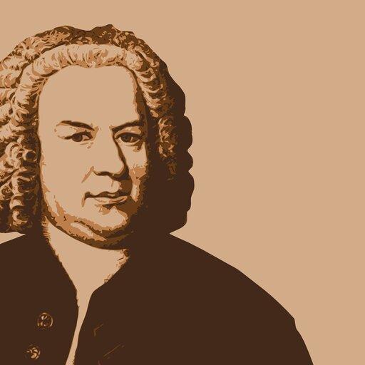 Wielka Msza h-moll J.S. Bacha