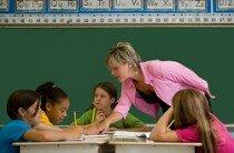 Kwestionariusz Predyspozycji zawodowych - pakiet edukacyjny (szkoła podstawowa III klasa)
