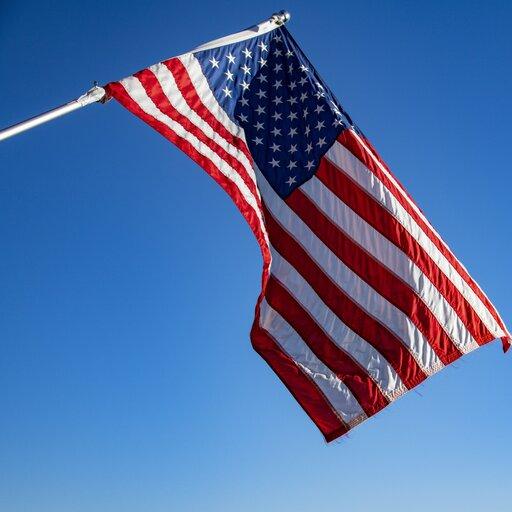 System polityczny Stanów Zjednoczonych Ameryki Północnej