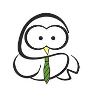 """""""Uczestnik społeczeństwa wiedzy - zintegrowany system kształcenia przedsiębiorczości wszkołach ponadgimnazjalnych"""" - pakiet edukacyjny"""