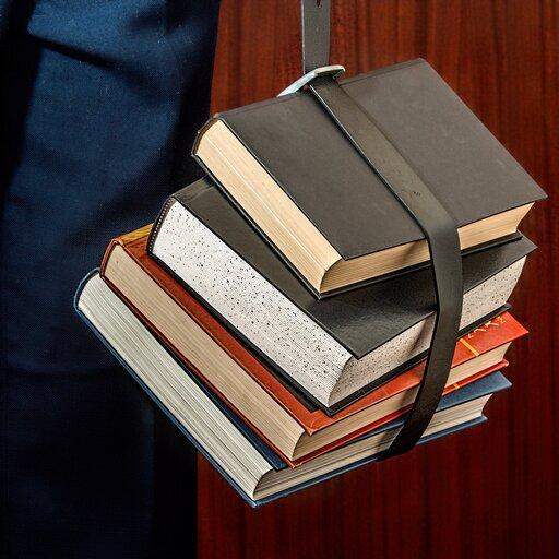 Instytucje powołane do ochrony praw iwolności wPolsce