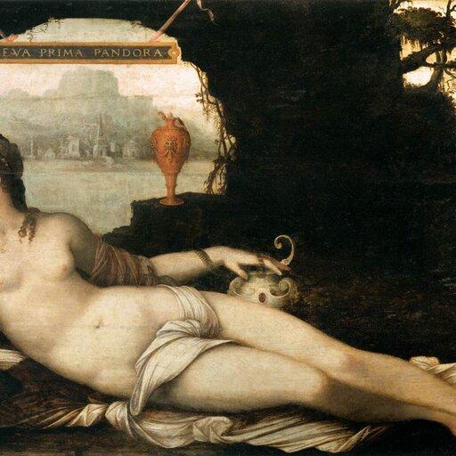 Szkoła Fontainebleau – manieryzm wmalarstwie francuskim