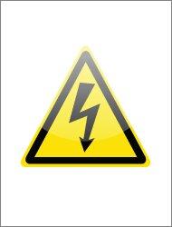 Przewodzenie prądu