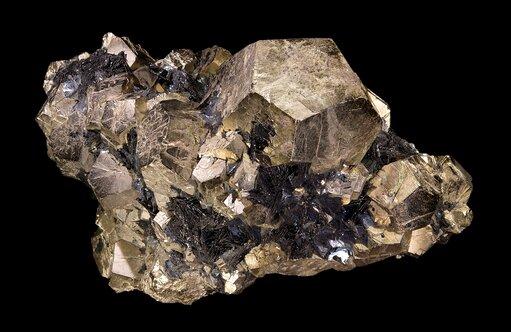 Jak sprawdzić, czy substancja jest metalem?