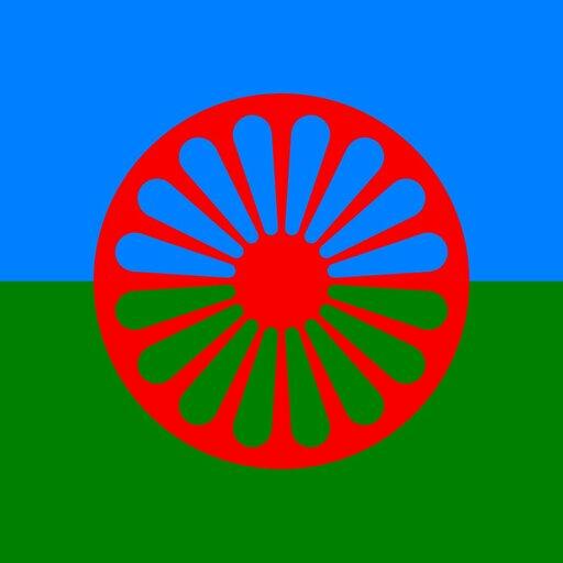 Dziedzictwo kulturowe etnicznej grupy mniejszościowej wPolsce – Romowie