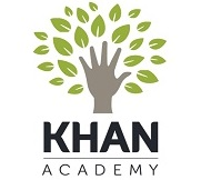 Trójkąty okątach 30, 60, 90 stopni (cz. II) - Khan Academy