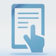 Bilans jako dokument księgowy - test