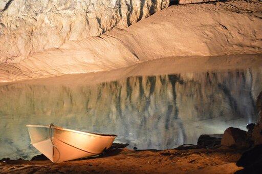 Wykorzystanie wód podziemnych wgospodarce. Wykorzystanie gospodarcze wód podziemnych
