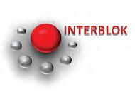 Program INTERBLOK. Interdyscyplinarny program nauczania blokowego przedmiotów matematyczno-przyrodniczych iinformatyki wgimnazjum