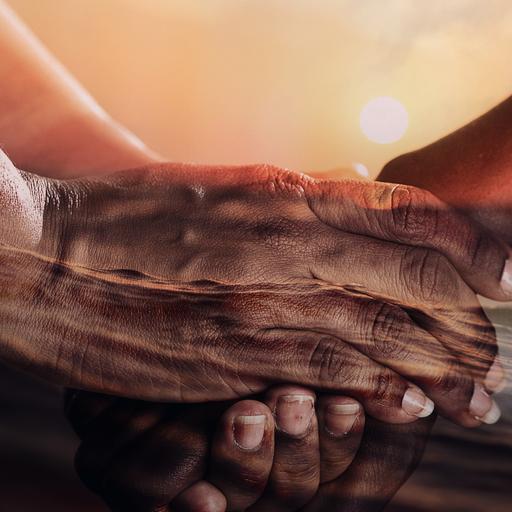 Konsekwencje umowy społecznej