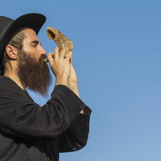 Tradycje żydowskiej kultury muzycznej