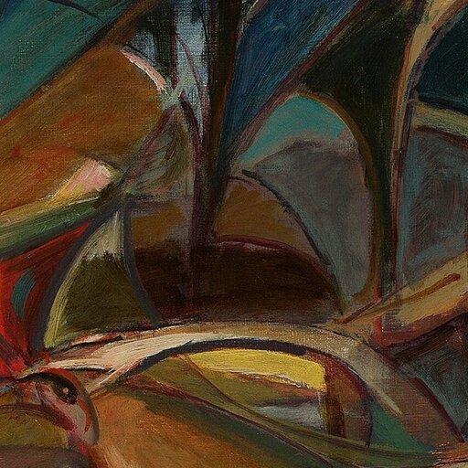 Nadrzędna rola formy - działalność Leona Chwistka igrupy formistów