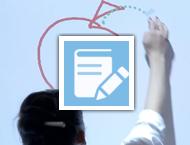 Akcesoria do tablicy interaktywnej