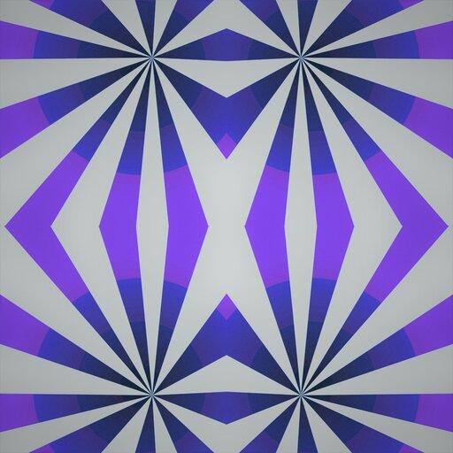 Wzory redukcyjne dla kątów <math><mi>π</mi><mo>-</mo><mi>α</mi></math>