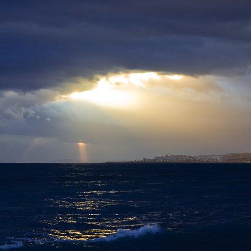 Filozofia św. Tomasza. Czy można udowodnić istnienie Boga?