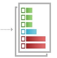 Przygotowanie do pracy metodą projektu edukacyjnego – pojęcie projektu, temat, dokumentowanie działań, zasady pracy zespołowej. Ceremoniał isymbolika Igrzysk Olimpijskich