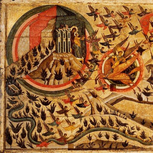 Koncepcje Hegla na naturę sztuki, religii ipaństwa