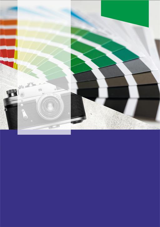 Branża poligraficzno-fotograficzna (1A)