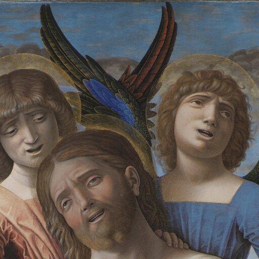 Quattrocento wmalarstwie włoskim – dramatyczny Andrea Mantegna