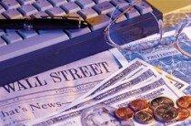 Kredyty jako tradycyjne źródło pozyskiwania kapitału (cz. I) - pakiet edukacyjny