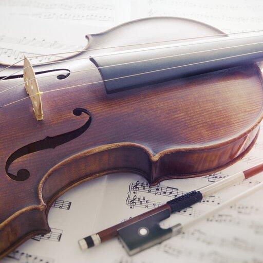 Analityczne słuchanie muzyki klasycznej