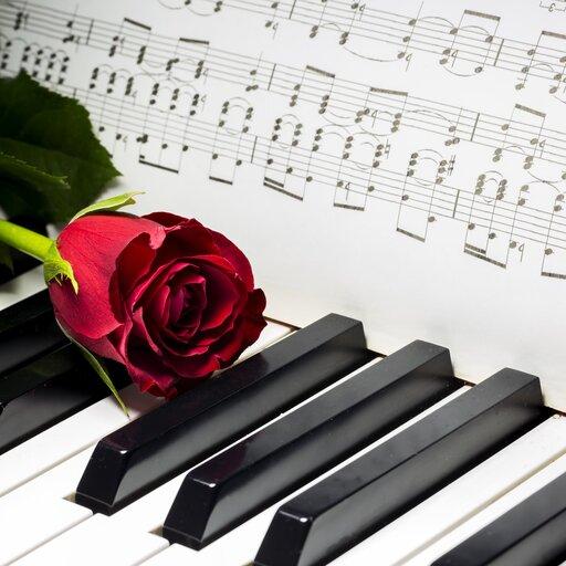 Wprowadzenie do muzyki XIX wieku – romantyzm