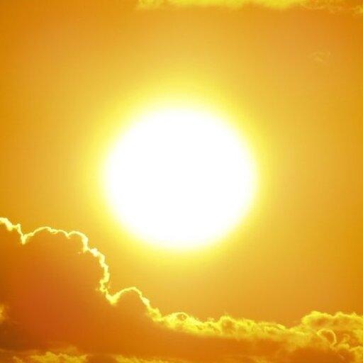 Co Ziemianie wiedzą oSłońcu? Notacja wykładnicza