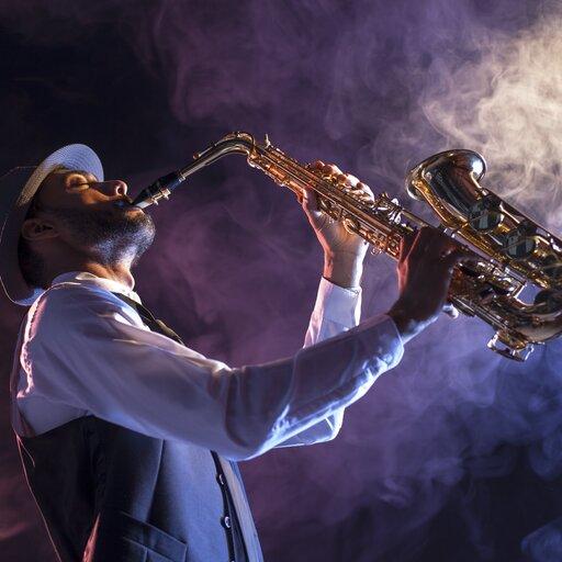 Mój cały ten jazz... co onim wiesz?