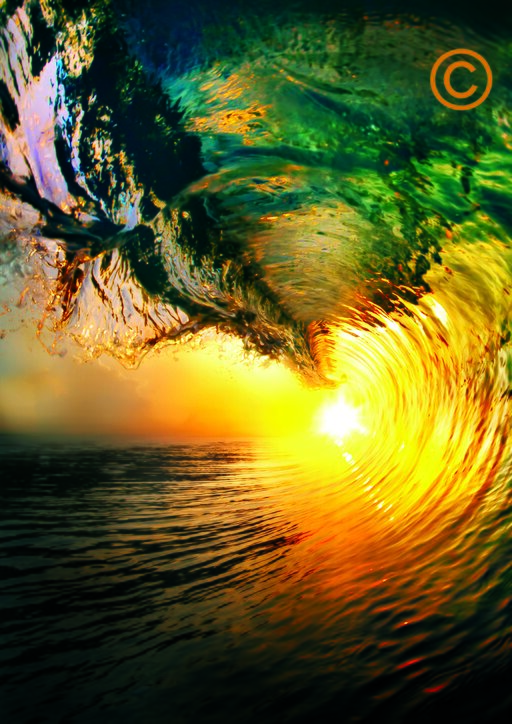 Energia wewnętrzna izmiany stanów skupienia