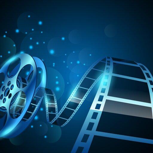 Związki muzyki zfilmem