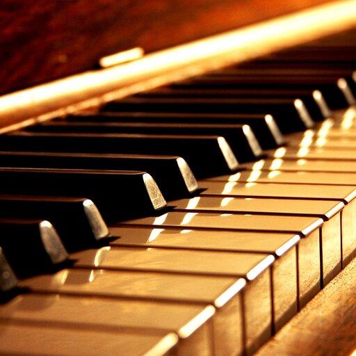 Formy muzyczne – drobne utwory instrumentalne – pieśń bez słów, scherzo, nokturn, preludium