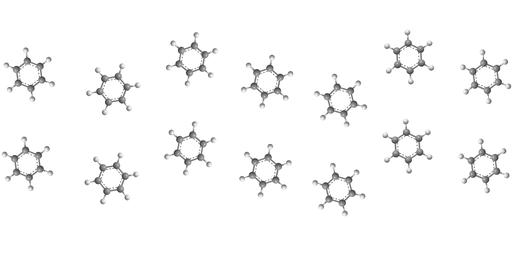 Jaki związek chemiczny powstanie wwyniku katalitycznej trimeryzacji etynu?