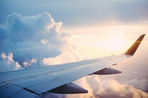Jak porusza się powietrze? Przyczyny powstawania układów barycznych